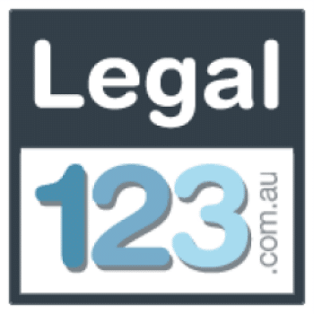 Legal123.com.au Coupons and Promo Code
