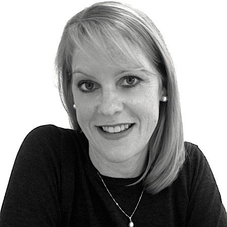 image of Vanessa Emilio CEO and founder of Legal123