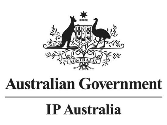 trademark registration in Australia involves trademark filing fees from IP Australia